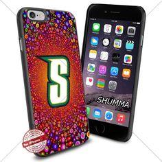 "NCAA,Siena Saints,Colorful-Circles-Texture,iPhone 6 4.7"" ... https://www.amazon.com/dp/B01NAGGAMX/ref=cm_sw_r_pi_dp_x_3rYAyb7X5Z31G"