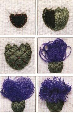 Изображение со страницы http://womans-hobby.ru/wp-content/uploads/2012/11/225.jpg.