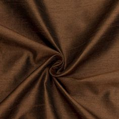 Faux Silk Curtain Fabric Wholesale Art Silk Fabric Dress Fabric Slub Faux Silk Fabric Navy Blue Art Silk Fabric By The Yard