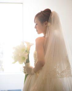 シックな雰囲気がとても素敵な大人ウェディングスタイル♡ #アーネラクロージング #anelaclothing  #weddingphoto  #前撮り #カハラホテル  #ウェディングフォト #ウェディングドレス #結婚式 #hawaii  #インスタ映え #フォトジェニック #インスタウェディング  #ドレス選び #photowedding  #花嫁diy #ウェディングドレス試着 #おしゃれ花嫁 #ハワイウェディング  #ドレス試着 #weddingdress  #花嫁ヘア #花嫁ヘアスタイル  #プレ花嫁 #ハワイ挙式  #シフォンドレス  #2018秋婚 #2018春婚  #カラーブーケ #全国のプレ花嫁さんと繋がりたい  #instagood