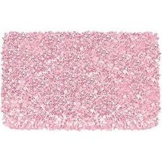 This Gy Raggy Pink Rug Is A Beautiful For Baby S Nursery Our Rugs Kids Are Made Of Strips Soft Jersey That Do Not Shed