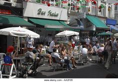 Image result for bar italia soho Old Pictures, Soho, Street View, London, Bar, Image, Italia, Antique Photos, Old Photos