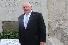 Asesinaron al titular de la DAIA de Mar del Plata http://www.ambitosur.com.ar/asesinaron-al-titular-de-la-daia-de-mar-del-plata/ Benjamín Schujman, de la Sociedad Unión Israelita, fue ejecutado con un arma de fuego por el encargado de su estancia, en el partido de Mar Chiquita. El homicida se quitó la vida.    Benjamín Schujman, titular de la Sociedad Unión Israelita Marplatense (SUIM) fue ejecutado con un arma de fuego este sábado
