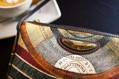 #bag #luccamilano #gattinoni #italy #Италия #accessory #аксессуары