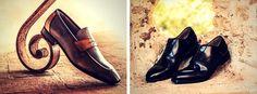 #franceschetti #franceschettishoes #madeinitaly #handmade #menshoes #luxury #classic