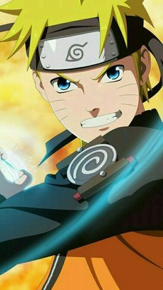 2290 Best Naruto images in 2019 | Anime couples, Anime love