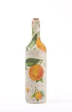 For Our Love for Oranges!  http://i-amonline.in/index.php?route=product/product&path=100_101&product_id=134