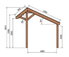 Bbq Shed, Pool Shed, Backyard Sheds, Backyard Patio Designs, Outdoor Kitchen Patio, Outdoor Kitchen Design, Outdoor Living, Wood Shed Plans, Diy Shed Plans