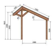 Backyard Pavilion, Backyard Sheds, Backyard Patio Designs, Pergola Patio, Backyard Projects, Diy Patio, Diy Storage Shed, Garden Tool Storage, Diy Shed