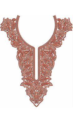 New Arrival Jalabiya   Galebiya   Kaftan   Embroidery Neck Design