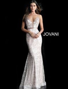 fc4c4038213b06 Jovani Prom 62517 Chic Boutique  Largest Selection of Prom