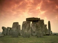 The pyramids in Egypt and South America, New Grange in Ireland, and the megalithic structures throughout the ancient world were built in union with heavenly activity. Description from rotheraine.com. I searched for this on bing.com/images