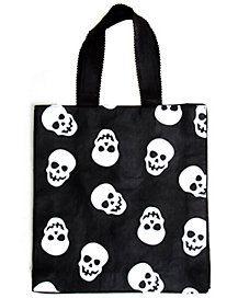 Skull Treat Bag