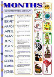 1000+ images about school-Math-Calendar on Pinterest | Calendar ...