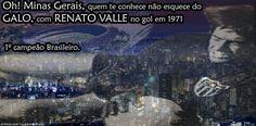 renato-valle-atletico-mineiro