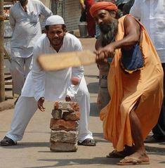 essay on religion in india Is India Really Unity in Diversity or Is It Just a One Big Myth . We Are The World, People Of The World, Cricket In India, Single Pic, India Street, India Independence, Amazing India, Unity In Diversity, Indian People