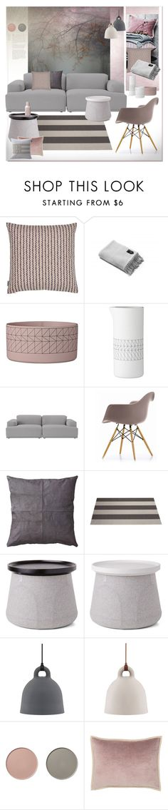 """Urban Lookbook"" by snowbell ❤ liked on Polyvore featuring interior, interiors…"