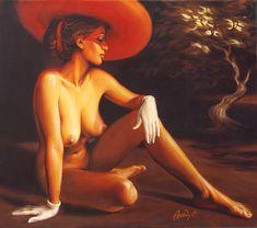 sait of artist Female Body Art, Pose, Sexy Women, Art Academy, Western Art, Erotic Art, Beautiful Paintings, Figure Drawing, Female Bodies