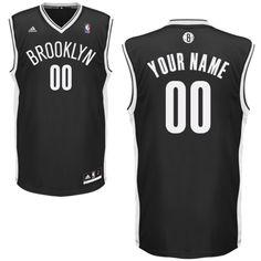 14 Best Brooklyn Nets Jerseys images  381885128