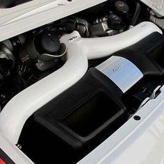 Y pipe Porsche 997.2 Turbo/S IPD Plenum a fost special conceput pentru aceasta generatie de 911 Turbo sau Turbo S. Acesta nu beneficiaza in mod substantial de nici un upgrade deosebit. Fata de modelul precedent acesta are o manevrabilitate mult mai buna. 911 Turbo S, Porsche 911 Turbo, Supercar, Mai, Sport, Model, Projects, Cots, Log Projects