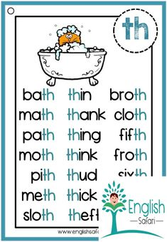 Phonics Reading, Teaching Phonics, Phonics Activities, Phonics Lessons, Jolly Phonics, Reading Comprehension, Teaching Resources, Teaching Ideas, Phonics Chart