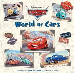 World of Cars  https://www.amazon.com/dp/B002GJU4XG/ref=cm_sw_r_pi_dp_x_zPmFzbWQBFN5Z
