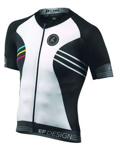 Cycling Clothes, Cycling Wear, Bike Wear, Cycling Jerseys, Cycling Outfit, Bicycle Accessories, Jersey Shirt, Cool Bikes, Wetsuit