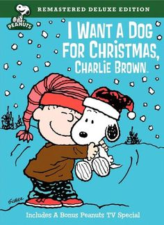 http://www.dvdfullfree.com/peanuts-i-want-a-dog-for-christmas-charlie-brown-latino/