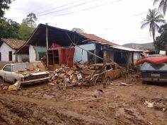 #News  Governo Federal repassa R$ 73 mil para Resplendor para aluguel social