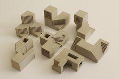 Soma-Cube-5.jpg