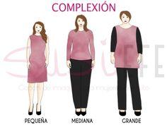 complexion-post-potenciatusilueta