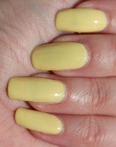 Kashayas blogg: Dior Vernis Sundown, Sunkissed & Sunwashed
