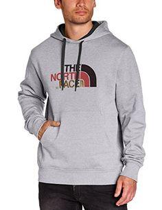"""gut aussehen mit Kapuzenpullover  """"THE NORTH FACE Herren Kapuzenpullover Drew Peak Hoodie"""" jetzt kaufen:    •••► http://kapuzenpullover-guenstig.billig-onlineshoppen.com/ ◄•••  #kapuzenpullover_hm"""