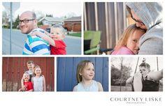 Courtney Liske Photography - Regina Family Photographer - Regina Wedding Photographer - About Courtney Family Photographer, This Is Us, Africa, Adventure, Couple Photos, Photography, Wedding, Couple Shots, Valentines Day Weddings