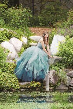 Disney and Kuraudia Co reveal princess bridal gowns Disney Wedding Dresses, Disney Princess Dresses, Disney Dresses, Princess Wedding Dresses, Disney Weddings, Princess Gowns, Wedding Disney, Fairytale Weddings, Themed Weddings