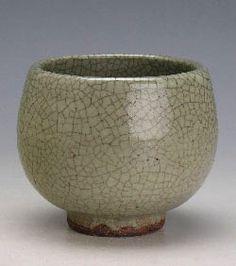 Bernard Leach bowl
