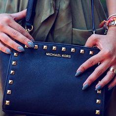 Michael Kors Handbags Black Friday 2015 Sale