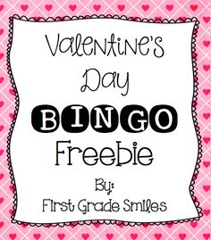 Family Valentine Project FREEBIE Includes three parent