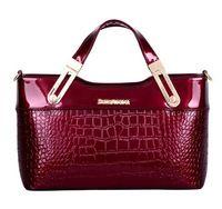 Free shipping 2014 women shoulder bags high quality handbags ...