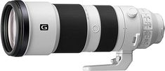 Shop Sony G OSS Optical Telephoto Zoom Lens for White/Black at Best Buy. Distance Focale, Foto Filter, Camera Quotes, Telephoto Zoom Lens, Sony E Mount, Sony Camera, Canon Lens, Zoom Zoom, Camera Photography