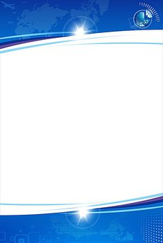 Enterprise poster White Background Hd, Background Hd Wallpaper, Collage Background, Framed Wallpaper, Poster Background Design, Powerpoint Background Design, Background Templates, Frame Border Design, Page Borders Design