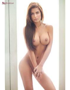 Hot sexy nacked girls pics 762