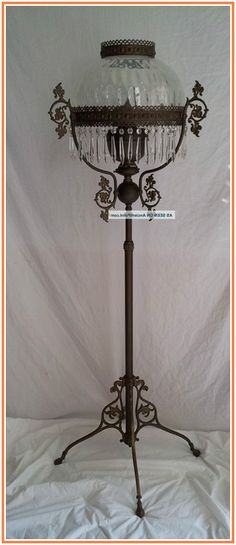 Unusually Cheap Arc Floor Lamps   Home Lighting   Pinterest   Arc ...