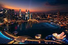 http://architectureimg.com/singapore-night-singapore-city-colors-night-singapore-city-wallpaper-for-desktop/singapore-night-singapore-city-colors-night-singapore-city-wallpaper-pictures-free/