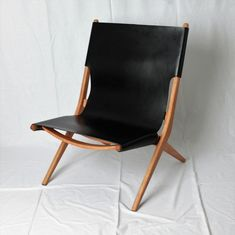 Chairs To Rent For Wedding Comfortable Accent Chairs, Campaign Furniture, Wood Stool, Accent Chairs For Living Room, Bespoke Furniture, Wood Pieces, Folding Chair, Adirondack Chairs, Chair Design