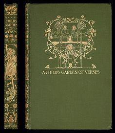 File:STEVENSON(1906) A child's garden of verses (15628995320).jpg