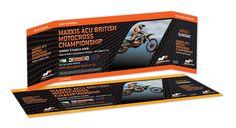 Donington Park Race Course - Tickets