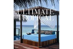 Ultimate Tropical on OneKingsLane.com