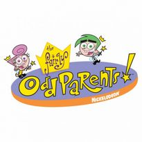 Fairly Odd Parents Logo. Get this logo in Vector format from https://logovectors.net/fairly-odd-parents/
