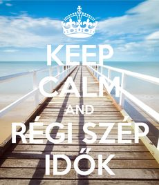 KEEP CALM I'm not going to IBIZA. Another original poster design created with the Keep Calm-o-matic. Buy this design or create your own original Keep Calm design now. Keep Calm My Birthday, Happy Birthday, Poster Generator, Birthday Ideas For Her, Message For Dad, Dont Touch My Phone Wallpapers, Keep Calm Quotes, Love And Basketball, Keep Calm And Love